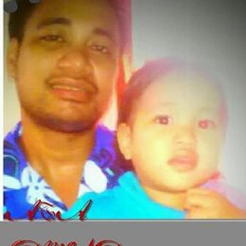 user223063852's avatar