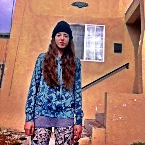 Nicole Carmella's avatar