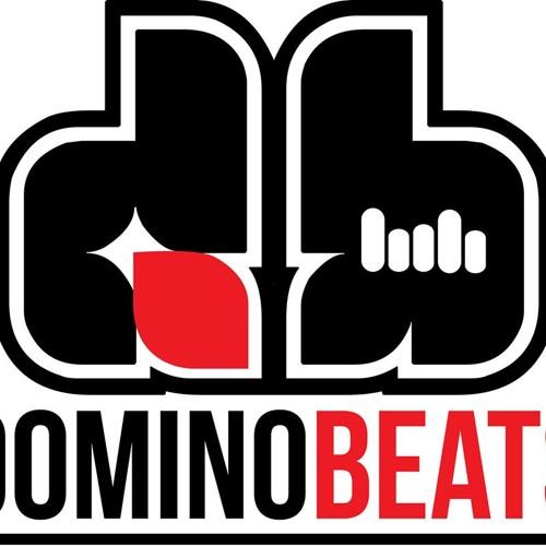 domino215c6's avatar