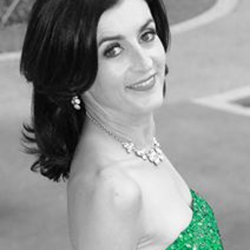 Emma Kate Tobia 1's avatar