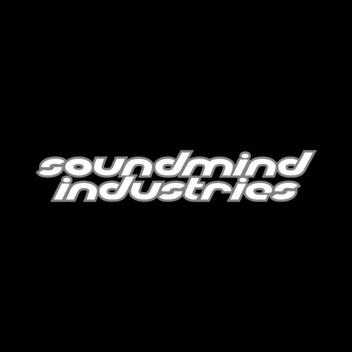 SoundmindIndustries.com's avatar