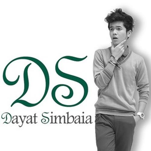 dayat simbaia's avatar
