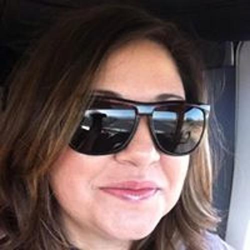 Rhiannon Tafoya's avatar