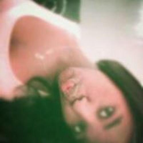 Paola Caroline 2's avatar
