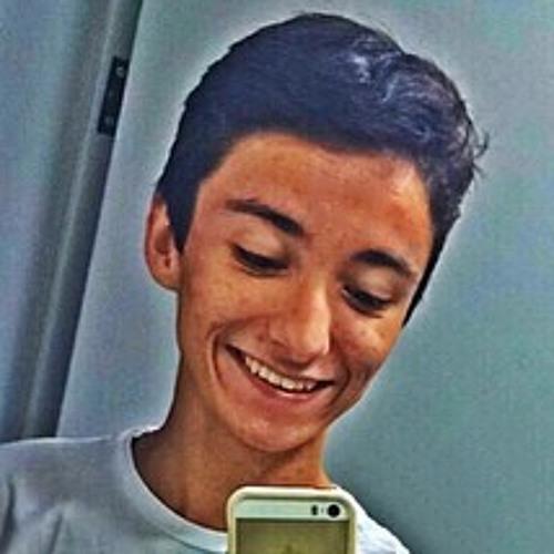 Guilherme Warmling's avatar