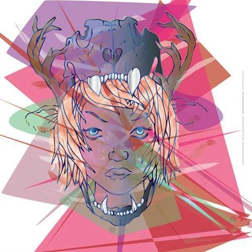 luke1183's avatar