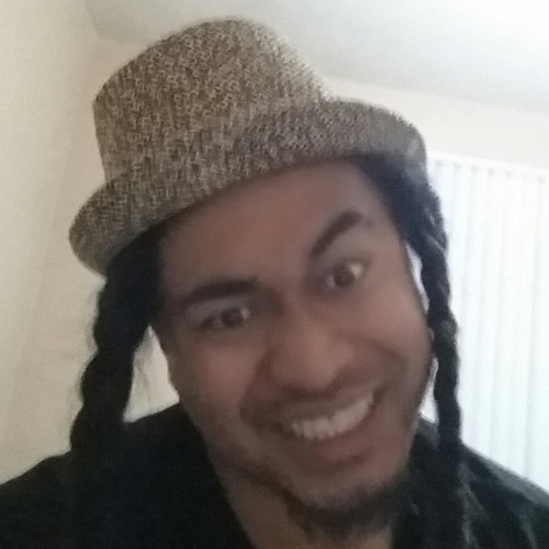 miko684's avatar