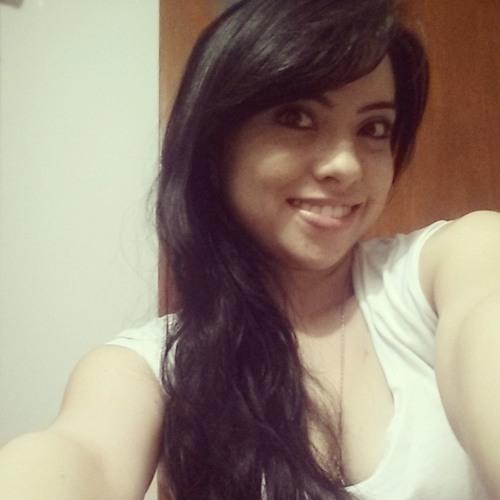 Angee Sabgl's avatar