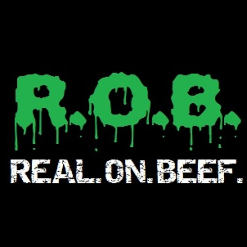 RealOnBeef's avatar