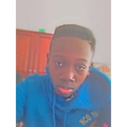 Nana Sarpong 3's avatar