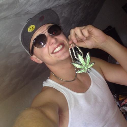 Dominic Cordero's avatar
