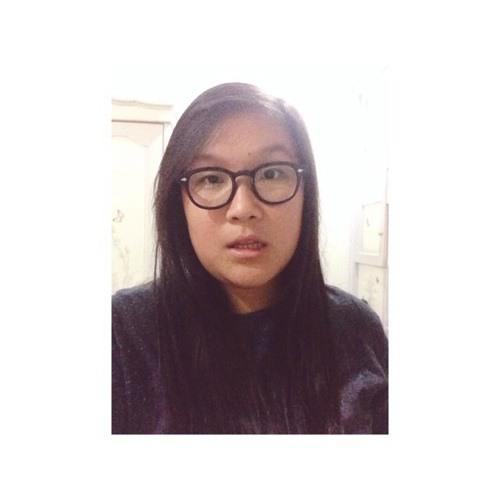 Novita Chrisyanti's avatar