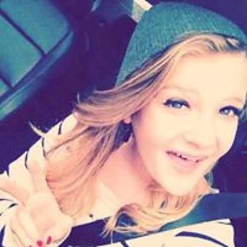 Kylie Cottam's avatar
