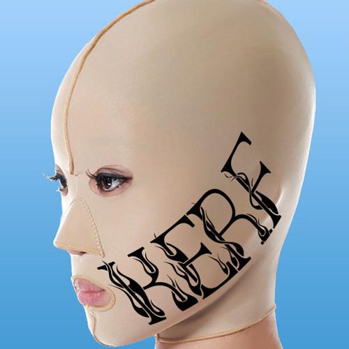 KERF's avatar