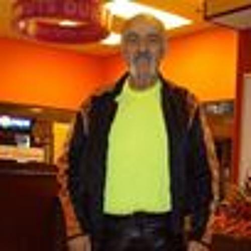 Freddie Dan's avatar