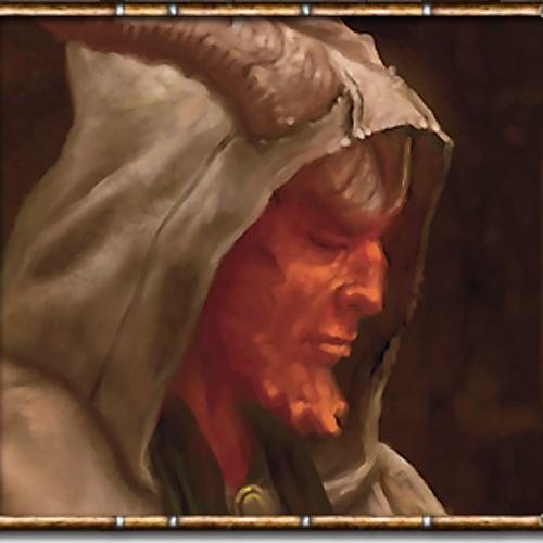 Dalharath02's avatar