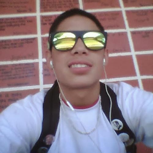 TAYLOR GANG!!!'s avatar