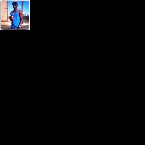 7dageneral7's avatar