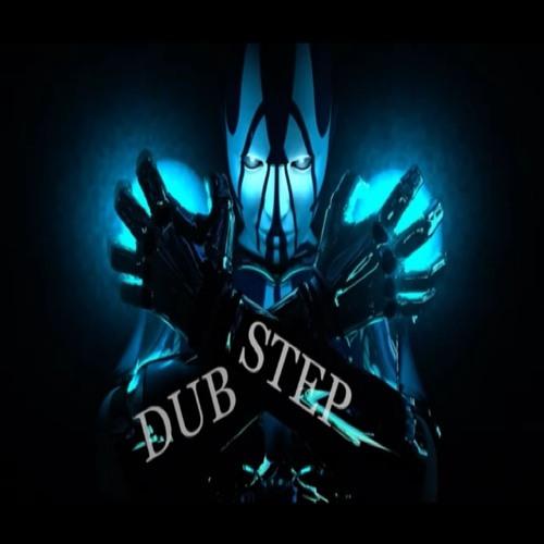 bobyard's avatar