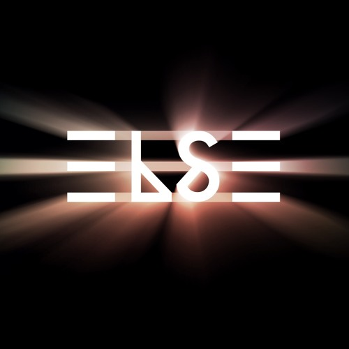 elsemusic's avatar