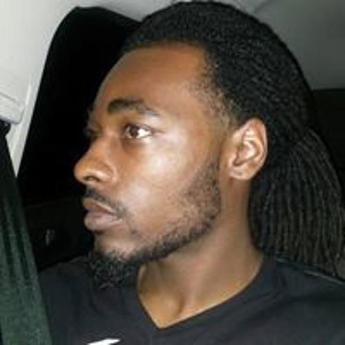 Johnny L Lynch Jr.'s avatar