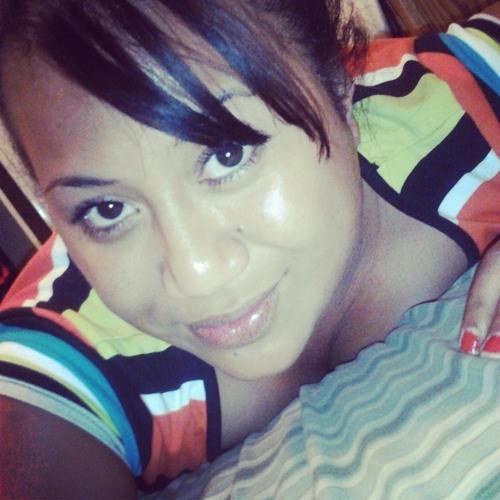 elenita_love88's avatar