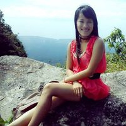 Nita Cuta's avatar