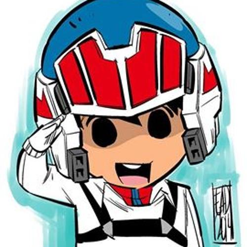 jiggly's avatar