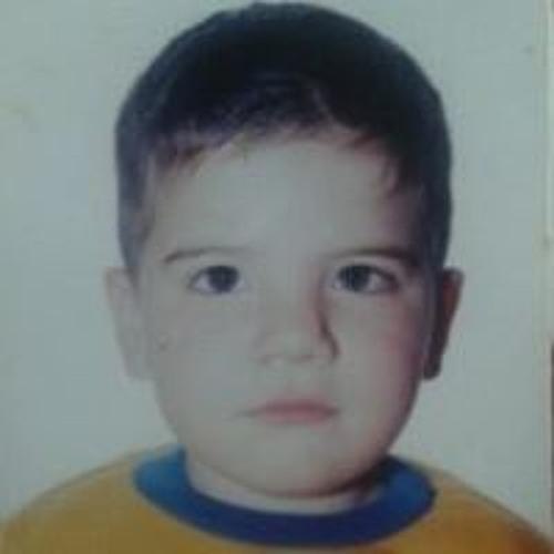 Enrique Siqueiros 1's avatar