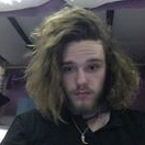 Jimmy Frankenstein's avatar