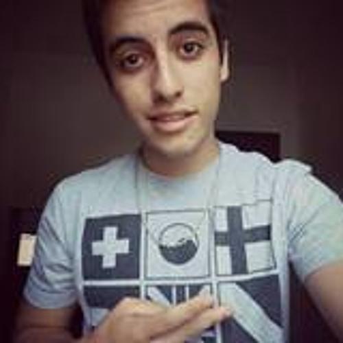 Eduardo Felipe 74's avatar