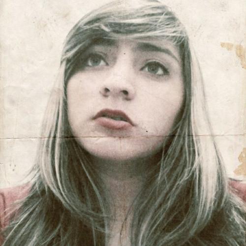 marimarcr's avatar