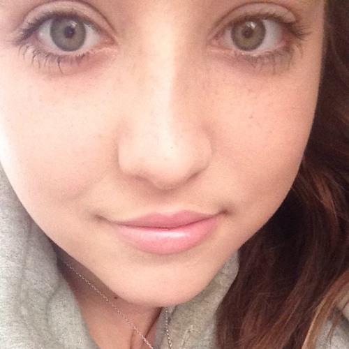 Rachel Rose Day's avatar