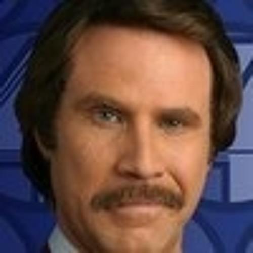 Chris Wigley's avatar