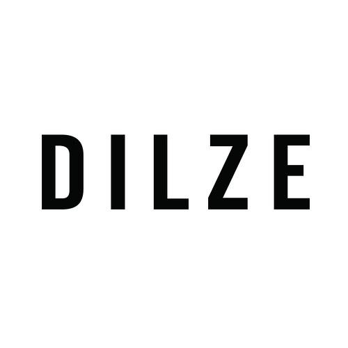 DILZ3's avatar
