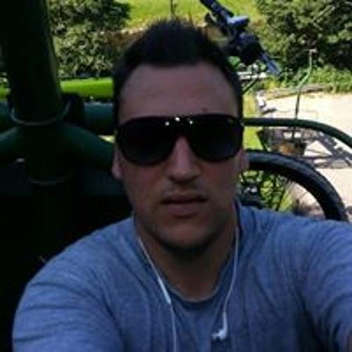 Alessandro Cuna's avatar