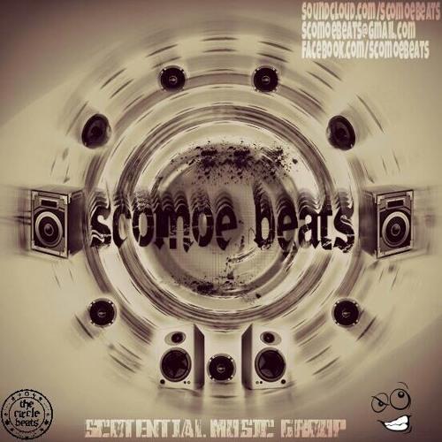Scomoe beats's avatar