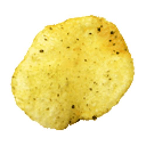 Norijaga's avatar
