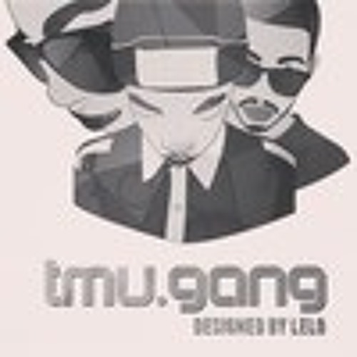 TMU Gang's avatar