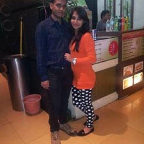Vipin Jagyasi's avatar