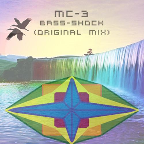Mc-3(official)'s avatar