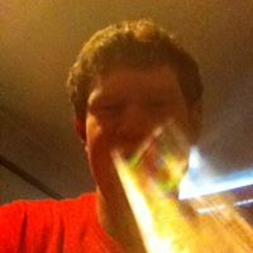 James Camp 10's avatar