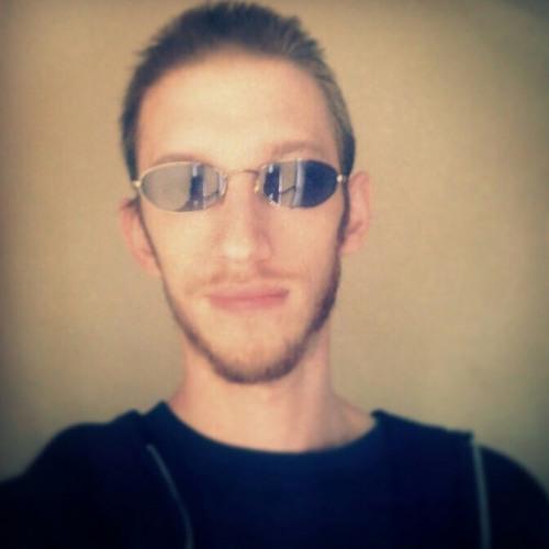 jfar85's avatar