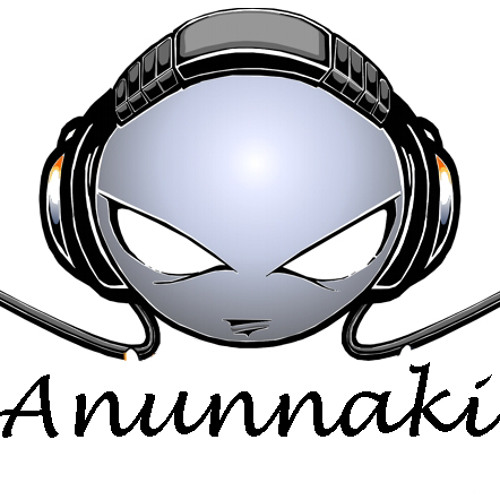 Dj Anunnaki's avatar