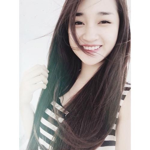 Ly Líu Lo's avatar
