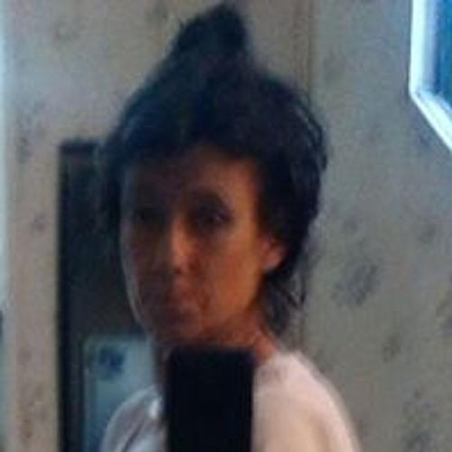 Terri Cowley Lynch's avatar