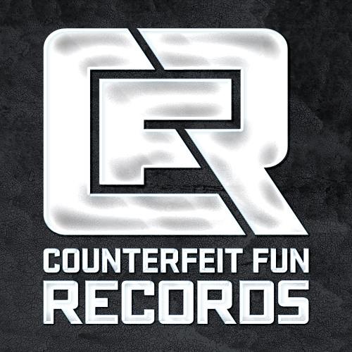 Counterfeit Fun Records's avatar