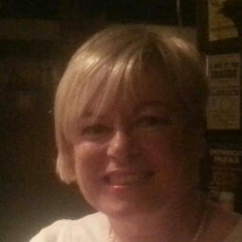 Rosemary Murphy 1's avatar