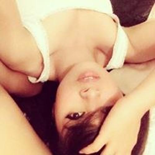 Alisha Su's avatar