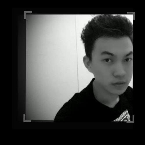 Ziro_unknow's avatar